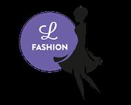 L-Fashion