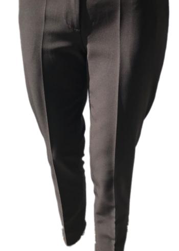 Xtsy Geklede lange broek W569