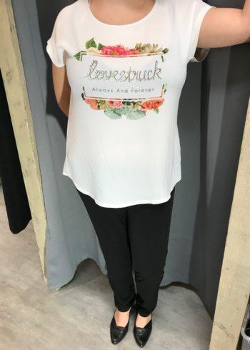 Batida 7169 T-Shirt € 52,95