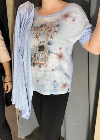 Batida 7192 T-Shirt € 52,95