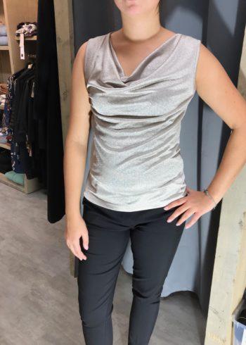 Batida 7108 T-Shirt € 40,95
