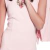 K-Design jurk L614 Blossom