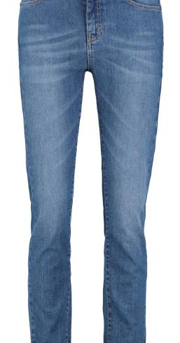 CKS Skinny Jeans broek Madelena