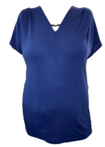 Maxima Shirt 71910