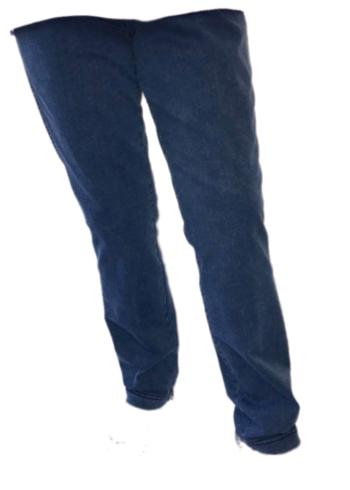 Verpass jeans broek 2136