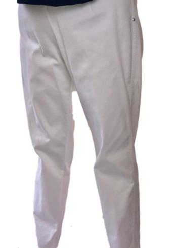 Verpass witte jeans broek 2135