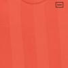 Cks  top Numi , summer red