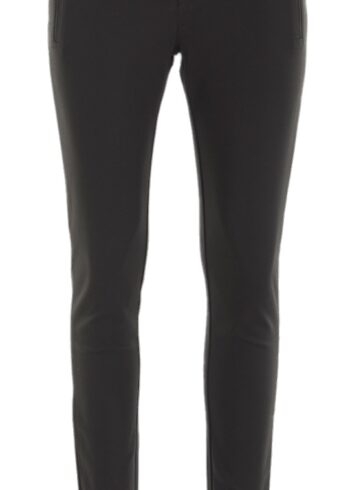 Zizo broek Franca L/32 Black High ,