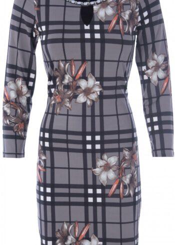 K-Design Dress N103 P799