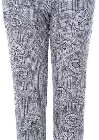 K-Design Pants O421 P782