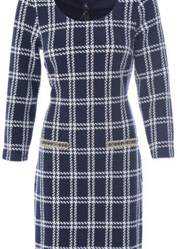 K-Design Dress O462 P804