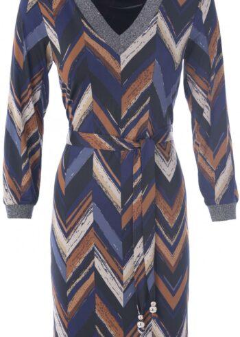K-Design Dress O809 P757
