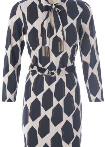 K-Design Dress O812 P764