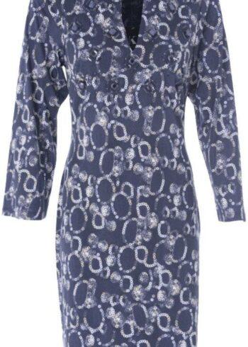 K-Design Dress O826 P744