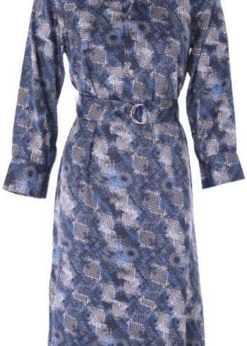 K-Design Dress O902 P794