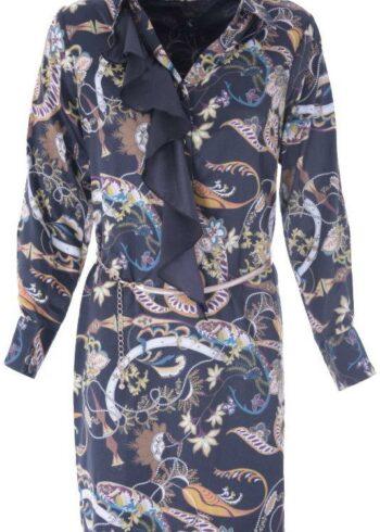 K-Design Dress O904 P752