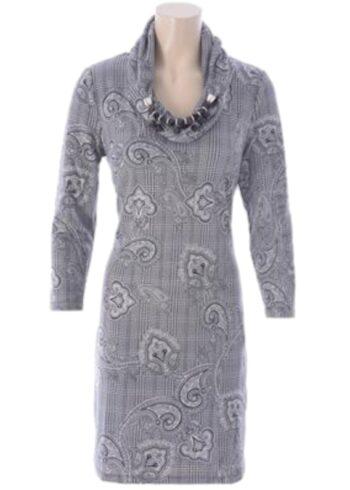 K-Design Dress O415 P782