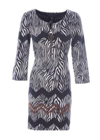 K-Design Dress O419 P780