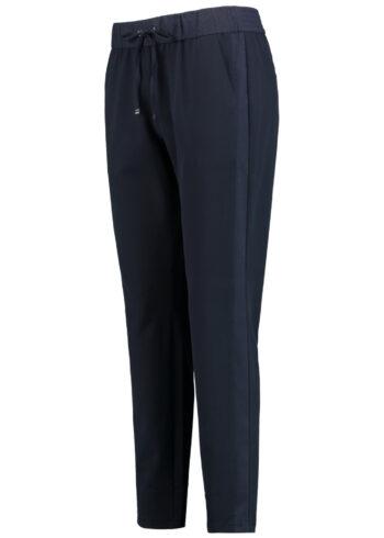 Taifun Lounge pants 420012 / 19103 Navy
