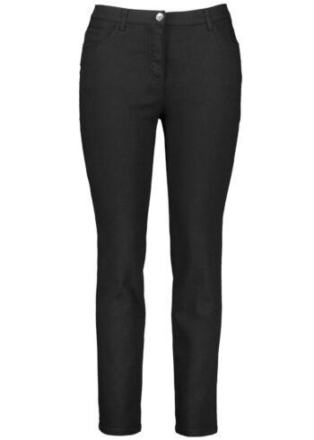 Samoon pants 320097 / 29203 Black