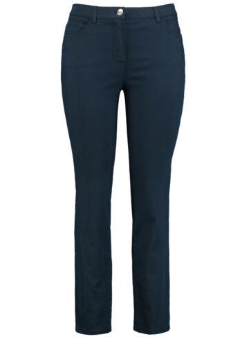Samoon pants 320097 / 29203 Navy