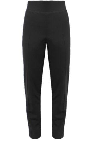 Georgedé Paris Pants 941575 B100 Black