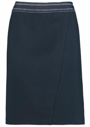 Taifun Skirt 410001 / 19253 Deep Lake