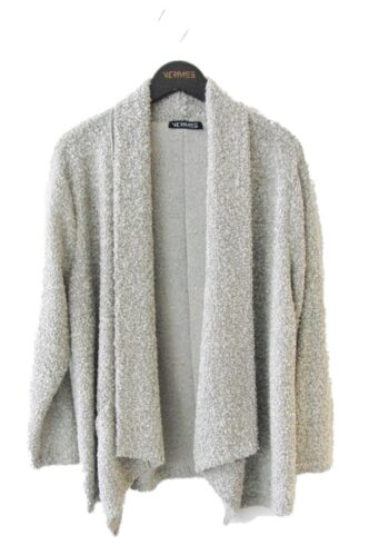 Verpass Cardigan 8213/1 Light Grey