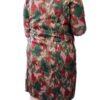 Open End  Dress 89811