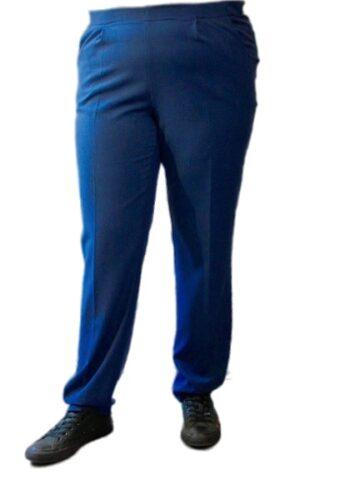 Verpass Pants 2202 Blue
