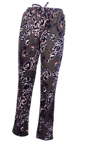 K-Design Pants O421 P789