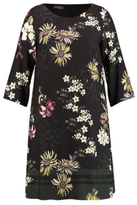 Samoon Dress 380011 / 21426