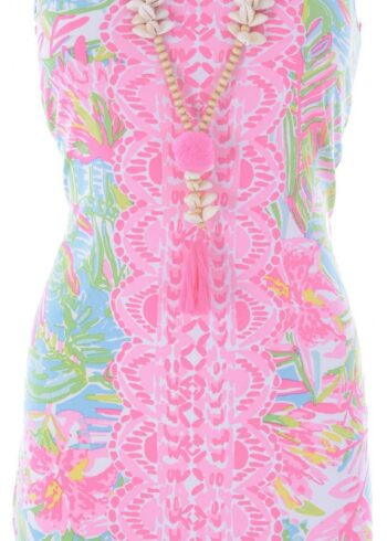 K-Design Dress Q106 P864