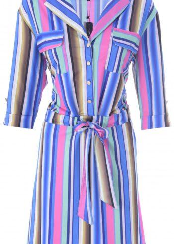 K-Design Dress Q108 P867