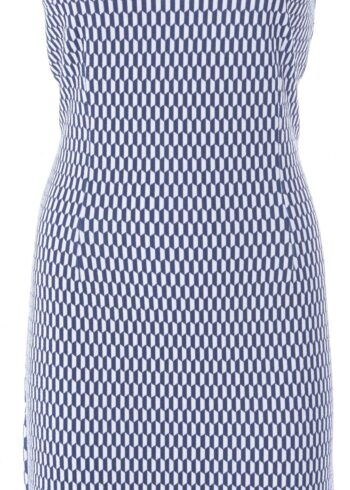 K-Design Dress Q403 P895