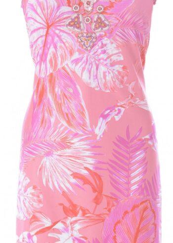 K-Design Dress Q752 P919