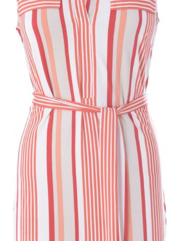 K-Design Dress Q801 P841