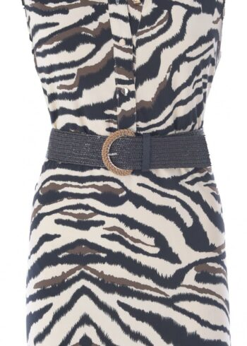 K-Design Dress Q806 P827