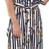 K-Design Maxi Dress Q865 P820
