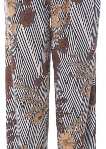 K-Design broek Q890 P860