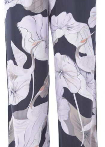 K-Design Pants Q890 P862