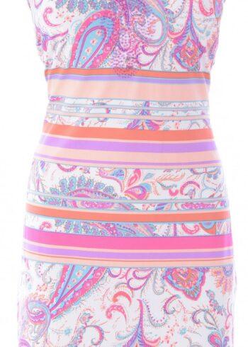 K-Design Dress Q895 P847