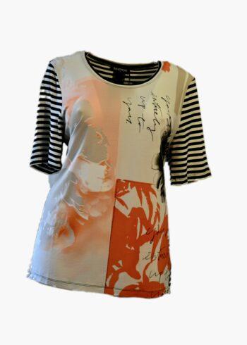 Seeyou Shirt D73860