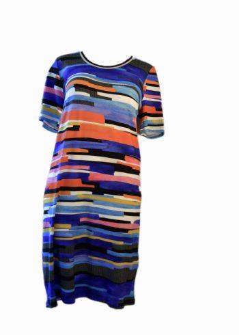 Seeyou Dress D88860