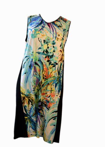 KJ Brand Dress 36645