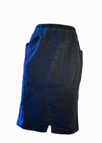 Verpass jeans Skirt 2334/1