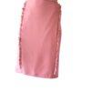 Donna Gi Skirt D02/2728 Cipolla