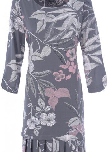 K-Design Dress R151 P943