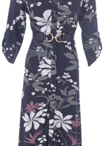 K-Design Maxi Dress R165 P941