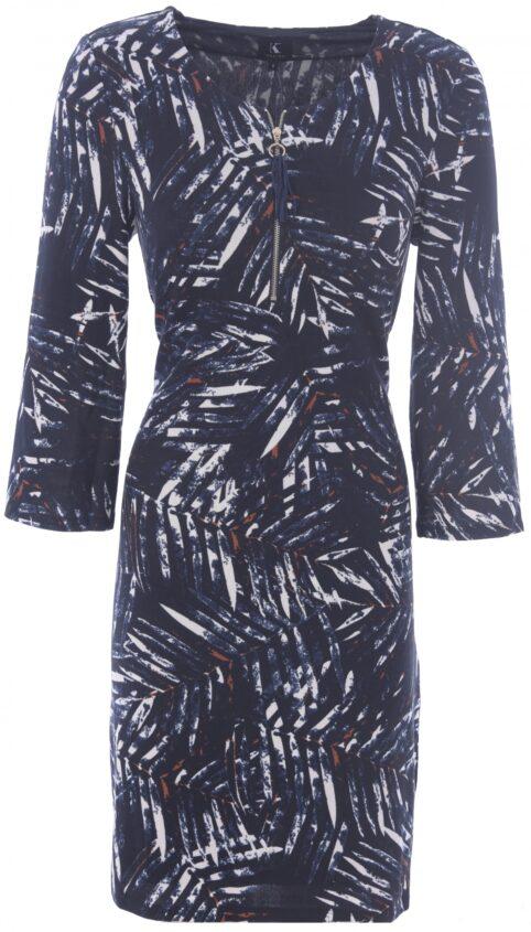 K-Design Dress R209 P965